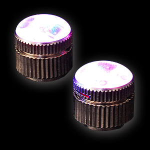366-004 MAGNET BLINKY