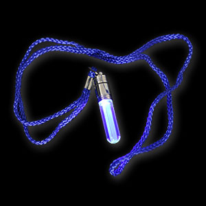 115-015 MINI