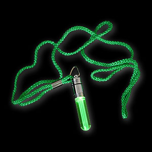 115-016 MINI