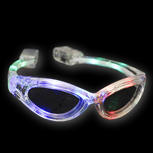 333-134 SUPERNOVA BRILLE MULTICOLOR